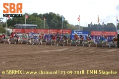 20180923EMNSlagelse057