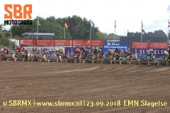 20180923EMNSlagelse058