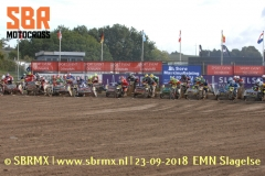 20180923EMNSlagelse059