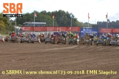 20180923EMNSlagelse060