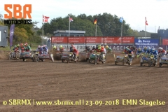 20180923EMNSlagelse061