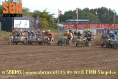 20180923EMNSlagelse062