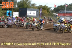 20180923EMNSlagelse063