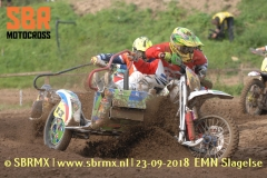 20180923EMNSlagelse067