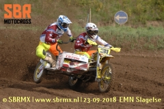 20180923EMNSlagelse075