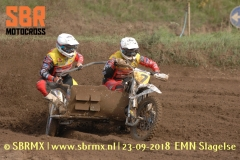 20180923EMNSlagelse076