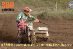 20180923EMNSlagelse079