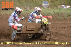 20180923EMNSlagelse080
