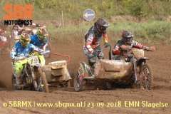 20180923EMNSlagelse091