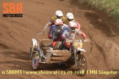 20180923EMNSlagelse100