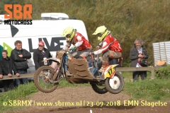 20180923EMNSlagelse102