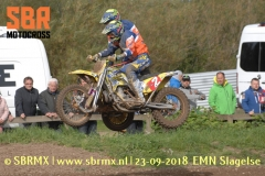 20180923EMNSlagelse107