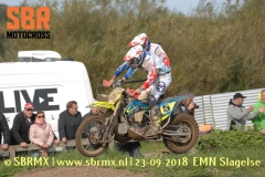 20180923EMNSlagelse109