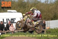 20180923EMNSlagelse111