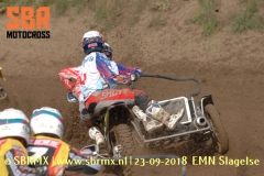 20180923EMNSlagelse117