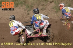 20180923EMNSlagelse118