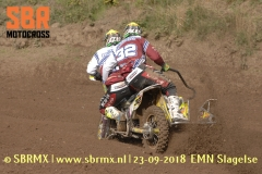 20180923EMNSlagelse120