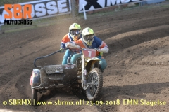 20180923EMNSlagelse122