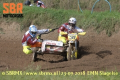 20180923EMNSlagelse124