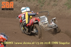 20180923EMNSlagelse125