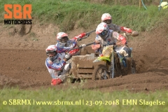 20180923EMNSlagelse127