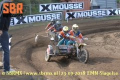 20180923EMNSlagelse128