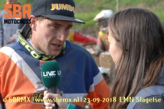 20180923EMNSlagelse129