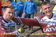 20180923EMNSlagelse131