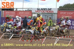 20180923EMNSlagelse192