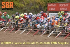 20180923EMNSlagelse193