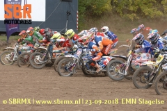 20180923EMNSlagelse195