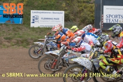 20180923EMNSlagelse196