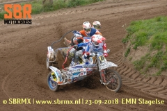 20180923EMNSlagelse198