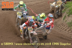 20180923EMNSlagelse200
