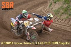 20180923EMNSlagelse201