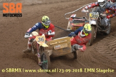 20180923EMNSlagelse202