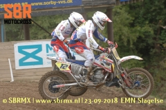 20180923EMNSlagelse205