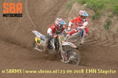 20180923EMNSlagelse206