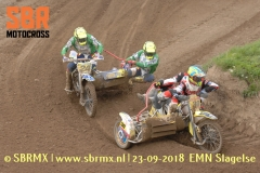 20180923EMNSlagelse207