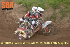20180923EMNSlagelse208