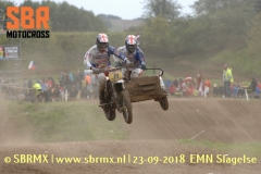 20180923EMNSlagelse212