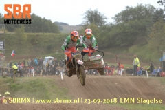 20180923EMNSlagelse213