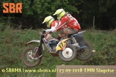20180923EMNSlagelse217