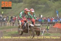 20180923EMNSlagelse220