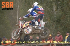 20180923EMNSlagelse228