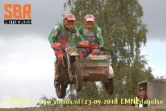 20180923EMNSlagelse235