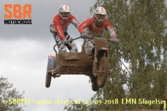 20180923EMNSlagelse238