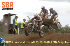 20180923EMNSlagelse243