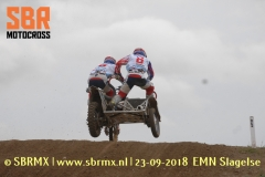 20180923EMNSlagelse245