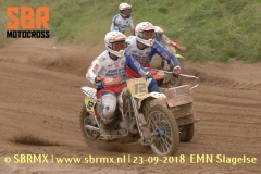 20180923EMNSlagelse247